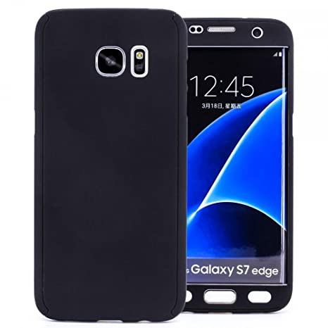 samsung galaxy s7 edge coque antichoc