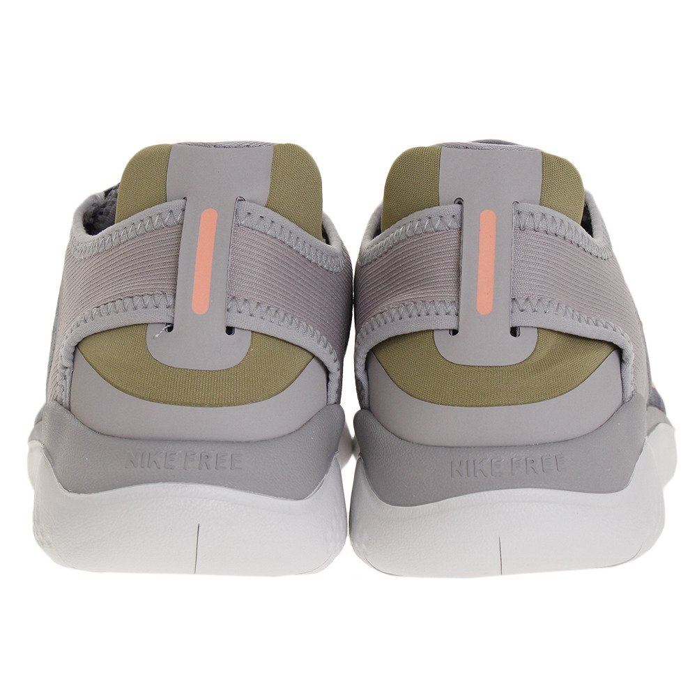 Rn Nike In esecuzione Scarpe Free Wmns 2018 B01iu7hp34 Wmns Free 005 Multicolore qR1PXwp 556b30