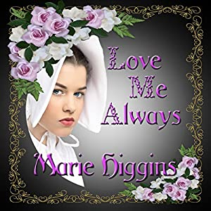 Love Me Always Audiobook