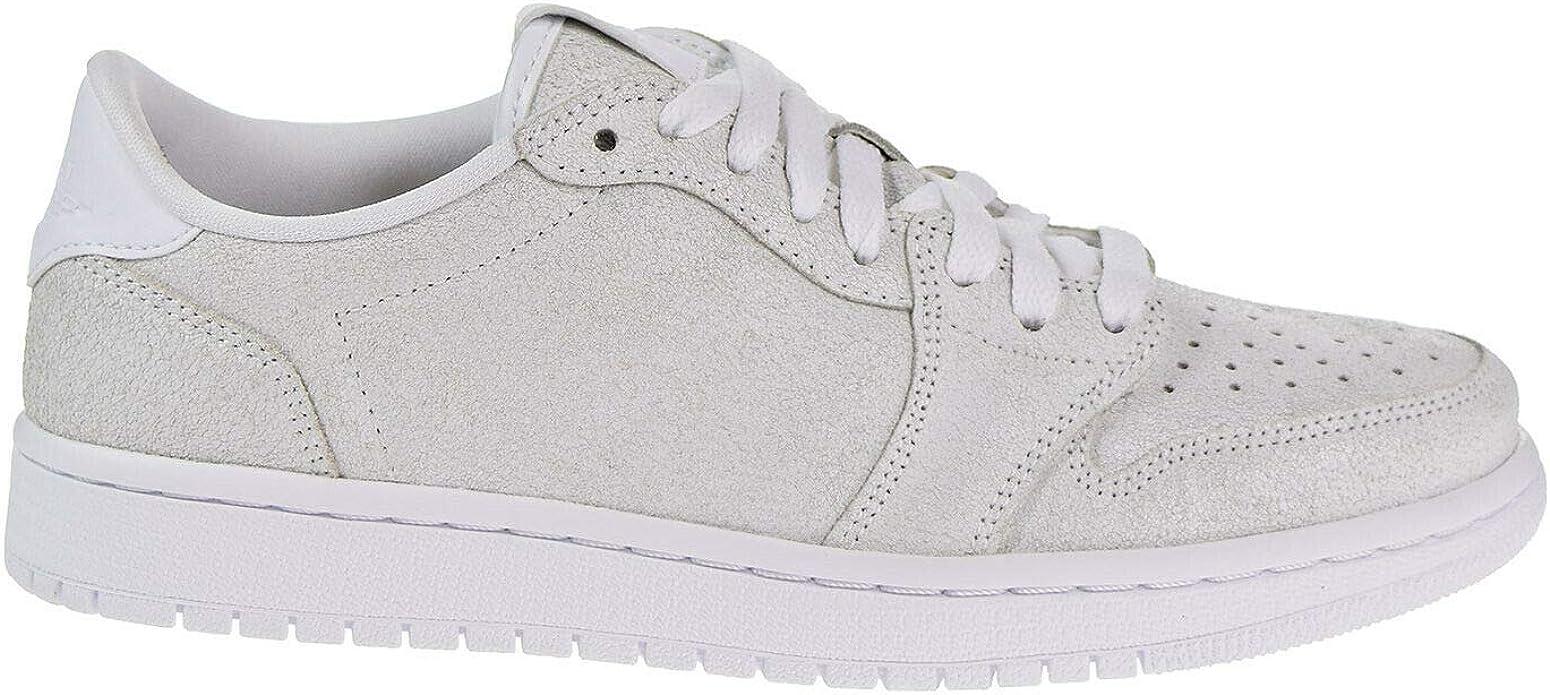 Amazon.co.jp: Nike Air Jordan 1 Air
