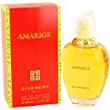 AMARIGE by Givenchy - Eau De Toilette Spray 3.4 oz - Women