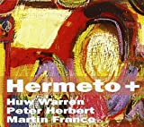 Hermeto + by Huw Warren (2010-08-10)
