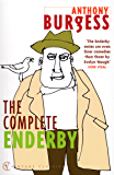 The Complete Enderby (Vintage Classics)