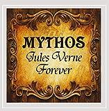 Jules Verne Forever