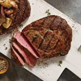 Omaha Steaks 2 (8 oz.) Ribeyes