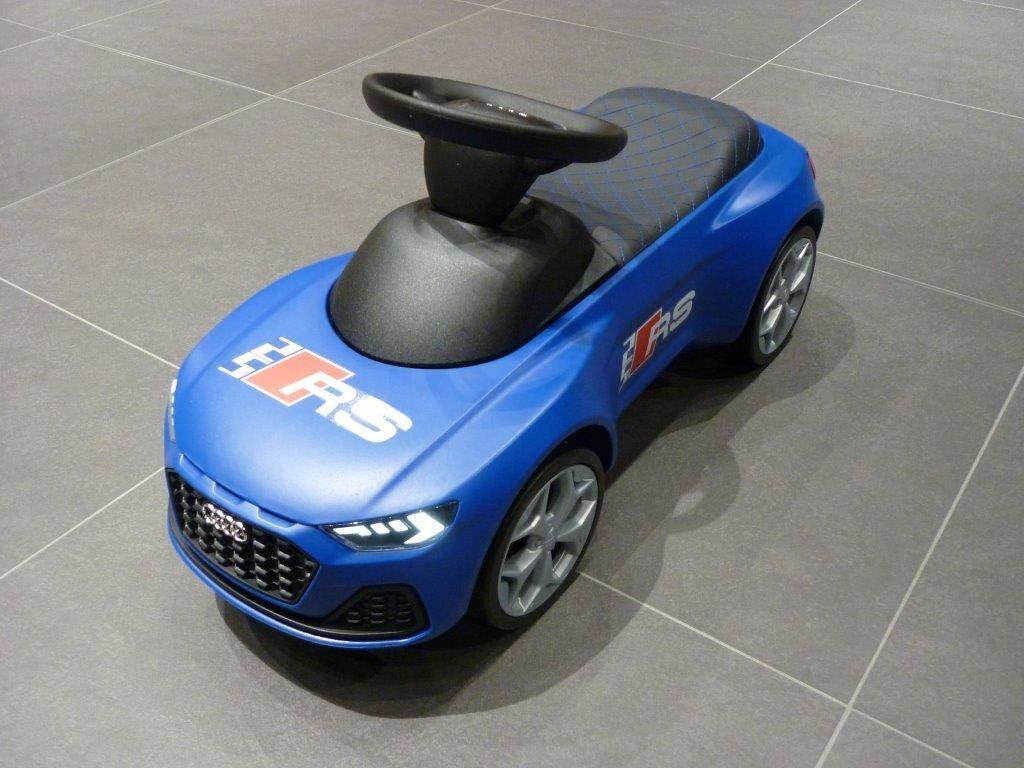 Audi Rutschauto für kinder