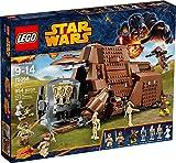 Lego , Star Wars , set , # 75058 MTT [ parallel import goods ]