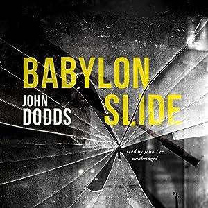 Babylon Slide Audiobook