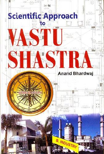Scientific Approach to Vastu Shastra