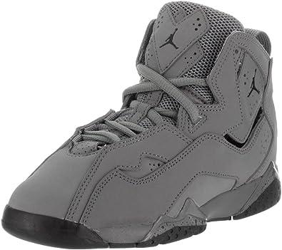 Jordan Nike Kids True Flight BP Cool