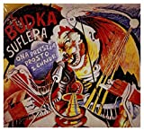 Budka Suflera: Ona Przysz????a Prosto z Chmur [CD] by Budka Suflera