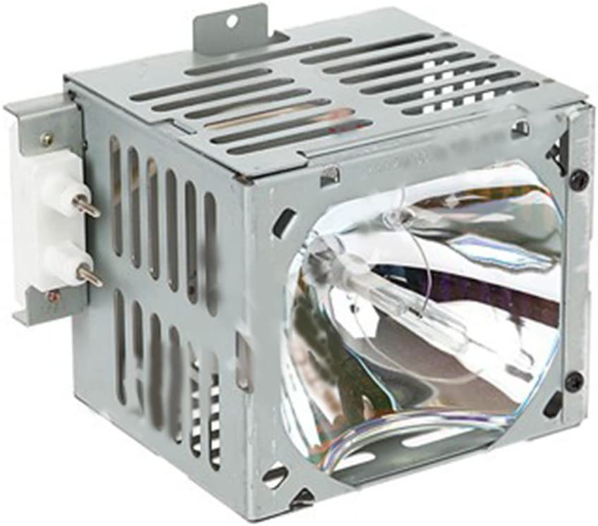 Sanyo PLC250P LCD Projector Assembly with Original Bulb Inside
