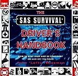 SAS Driver's Survival Handbook, John Wiseman, 0002558327
