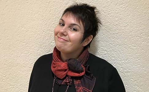 Silke Wagner