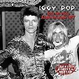 Search : Iggy and Ziggy: Agora Ballroom 1977