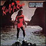 Eddy Grant - Killer On The Rampage - Disc' AZ International - AZ/2 442