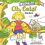 Oh, Cats! | Nola Buck