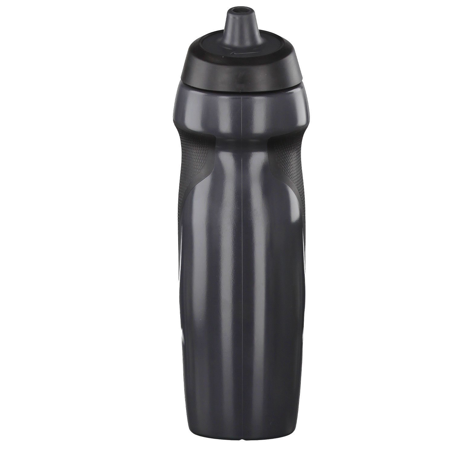 3c07f0c403 Buy Nike Sport Sipper Water Bottle (Grey) Online at Low Prices in India -  Amazon.in