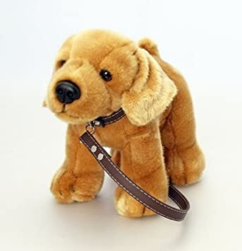Keel Toys Peluche Perro 30cm Juguete suave Perro Perro de juguete. perro de peluche