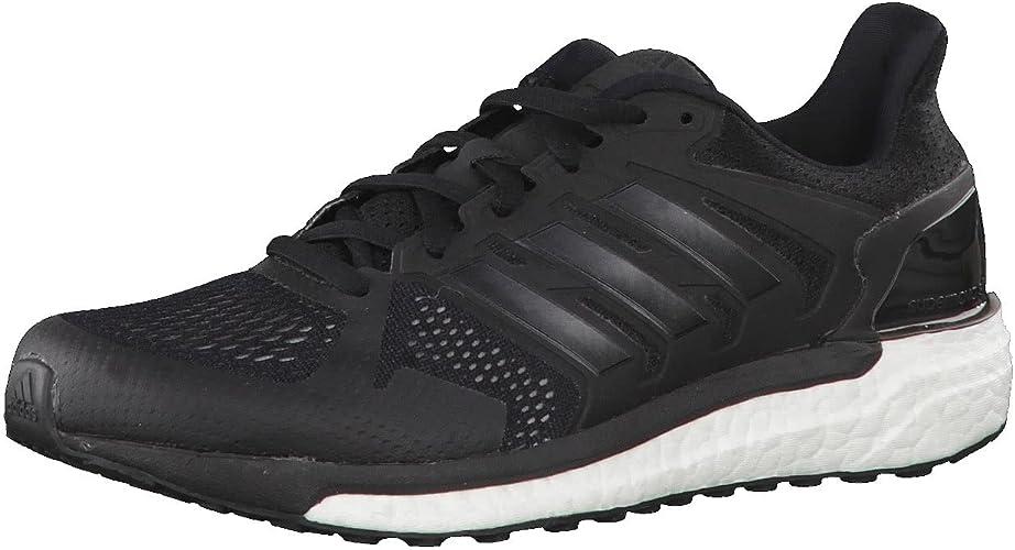 adidas Supernova St, Chaussures de Running Femme