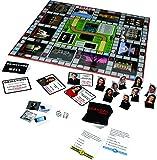 Scandal Board Game