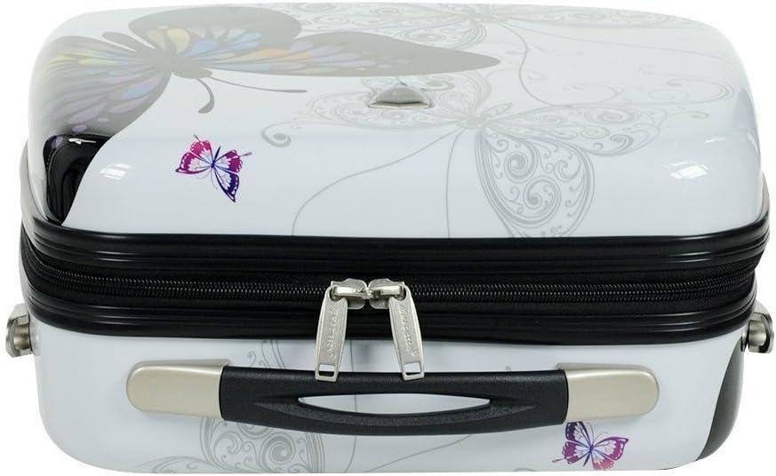 Blanc Madisson Vanity rigide Dubai Unique