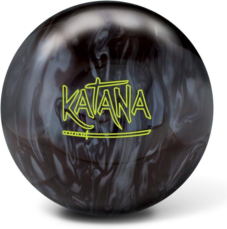 Radical Katanaボーリングボール  16lbs