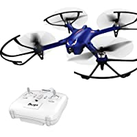 DROCON Bugs 3 RC Quadcopter Drone for Teenagers Deals