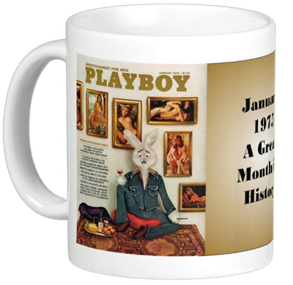 Ceramic 3dRose 146668/_1 Red Mug 11 oz