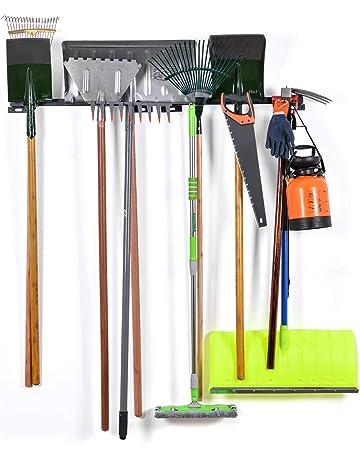 Portaherramientas para jardinería | Amazon.es
