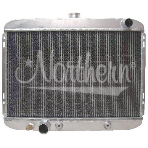 Northern Radiator 205132 Radiator ()