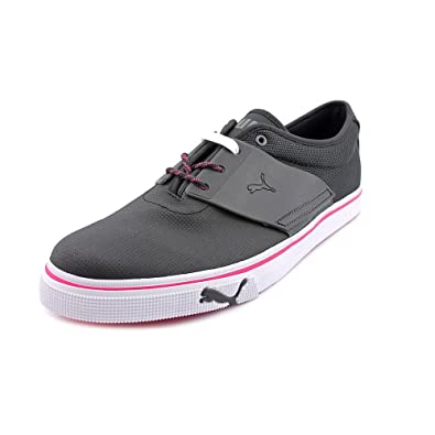 8f5a4eed8f8ddd Amazon.com | PUMA El Ace Tech Infused Men's Shoes | Fashion Sneakers