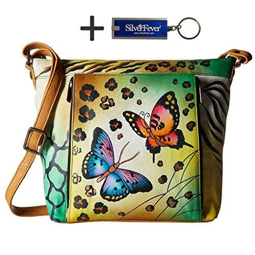 anna-by-anuschka-travel-organizer-purse-hand-painted-design-on-real-leather-crossbody-handbag-free-k