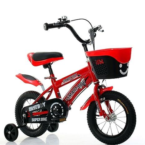 Bicicletas para niños Guo Shop 3-3-5-6-9 Years Old