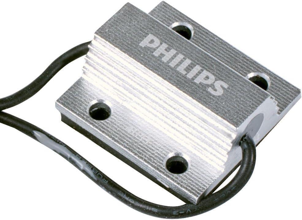 Philips automotive lighting MT-PH 12956X2 Iluminaci/ón Led