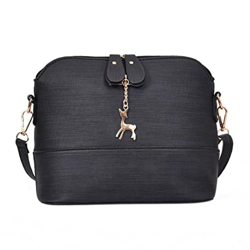 47bae6006301 Amazon.com  Women Handbag Shoulder Bag