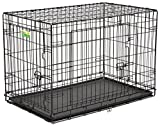 Midwest Products Co. 36″ Contour DBL Door Dog Crate For Sale