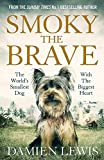 img - for Smoky the Brave book / textbook / text book