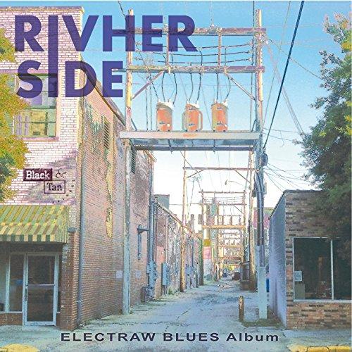 Electraw Blues Album