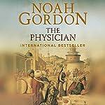 The Physician: The Cole Trilogy, Book 1 | Noah Gordon