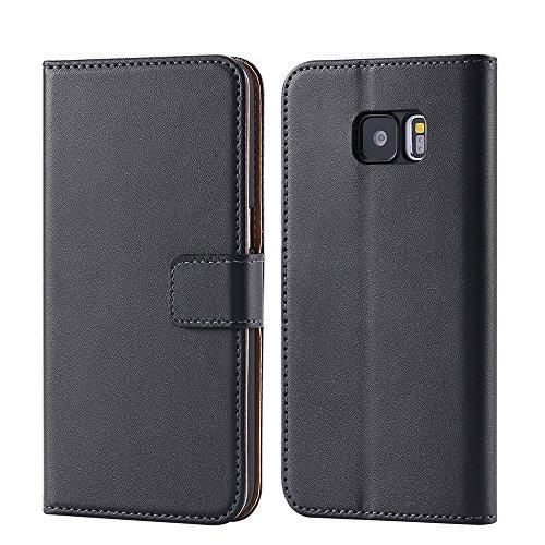 luxury-leather-ultra-slim-samsung-galaxy-s7-wallet-case-off-digit