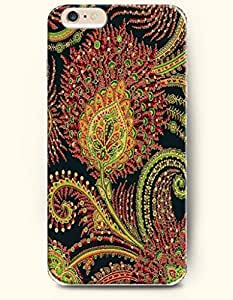 iPhone 4 4S Case OOFIT Phone Hard Case **NEW** Case with Design Set Your Minds On Things Above, Not On Earthly Things. Colossians 3:8- Bible Verses - Case for Apple iPhone 4/4s