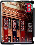 MLB Boston Red Sox iPad 3 Stadium Collection Baseball Cover Banners