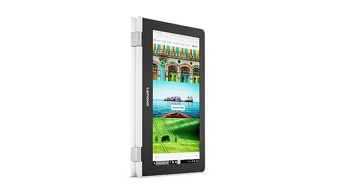 Lenovo Yoga 300-11IBR 29,5cm (11,6)  4GB 500GB Win 10 ...