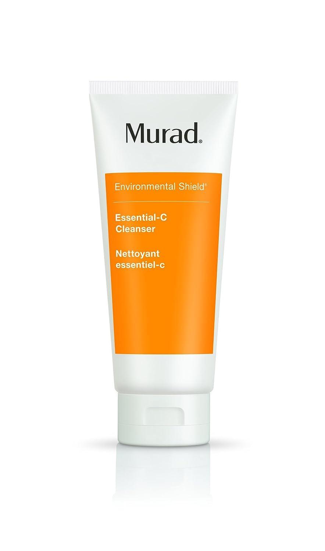 Murad Essential-C Cleanser, 6.75 Fluid Ounce MURK