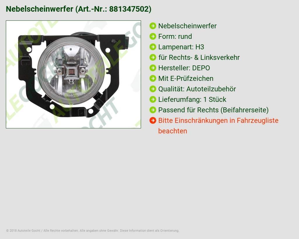 450x PKW Fußraumschoner 38x50cm Einweg Auto-Teppichschoner Folienbeschichtet