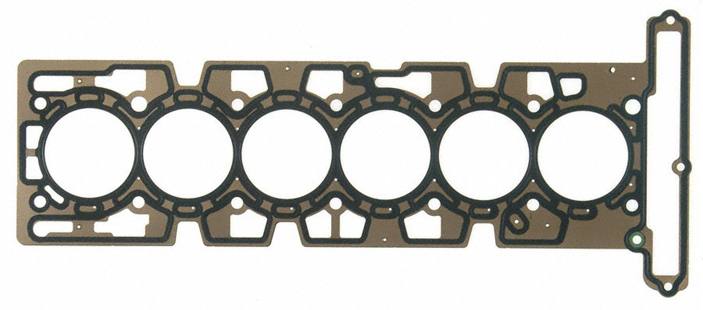 Fel-Pro 26214 PT Cylinder Head Gasket