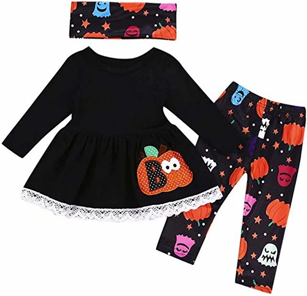 SUPEYA Baby Girls Floral Print Long Sleeve Rompers Jumpsuit Easter Casual Outfits