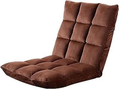 Amazon.com: HX Bean Bag Chair Lazy Couch Bean Bag Single