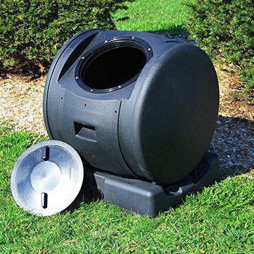 Enviro-Tumbler-49-Gallon-Resin-Compost-Tumbler